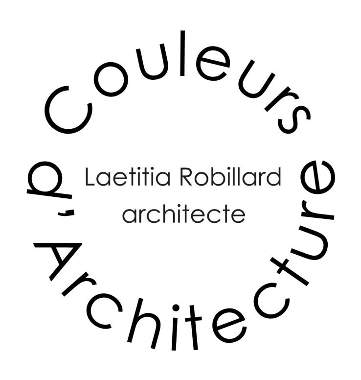 couleurs architecture lyon